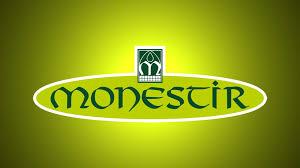 Monestir