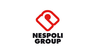 Nespoligroup