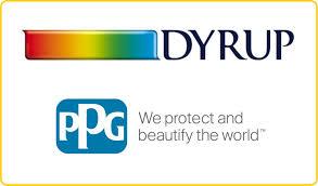 PPG Dyrup