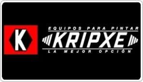 Kripxe