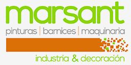 Marsant